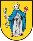 Ralf Petri