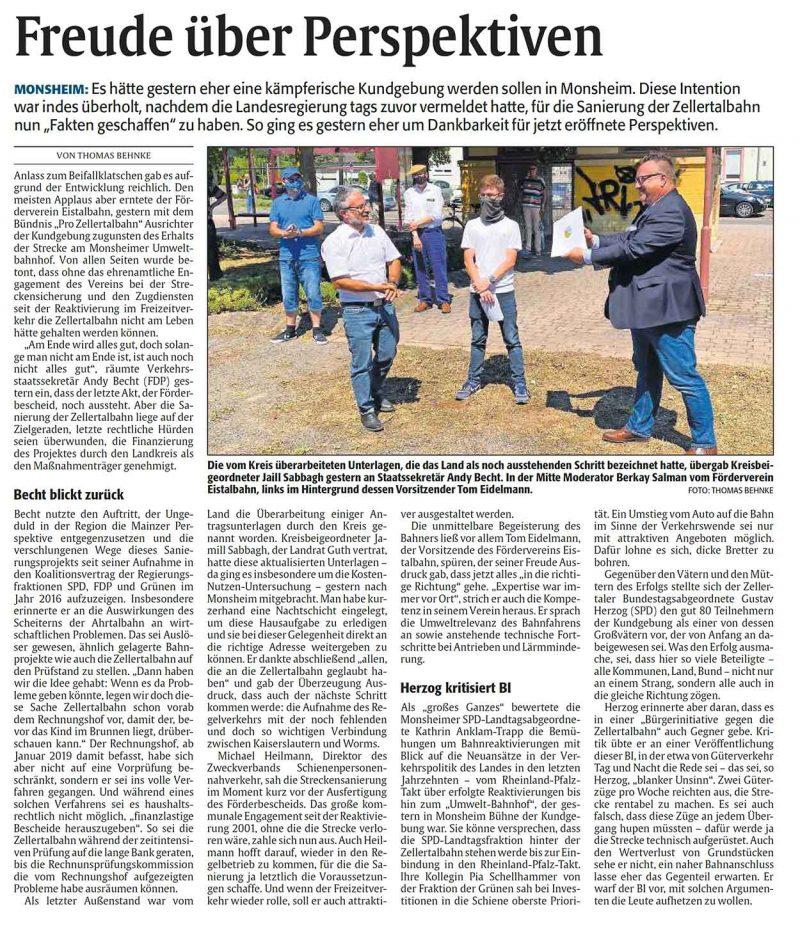 (c) Rheinpfalz Verlag und Druck