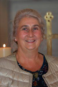 Dagmar Palsson